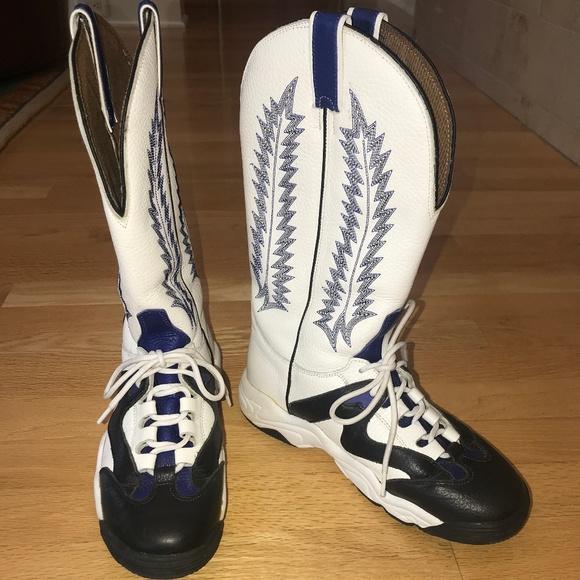 Tony Lama Shoes | Tony Lama Teny Lama